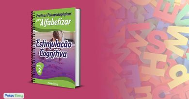 PPpA Estimulação Cognitiva vol02 Capa Blog