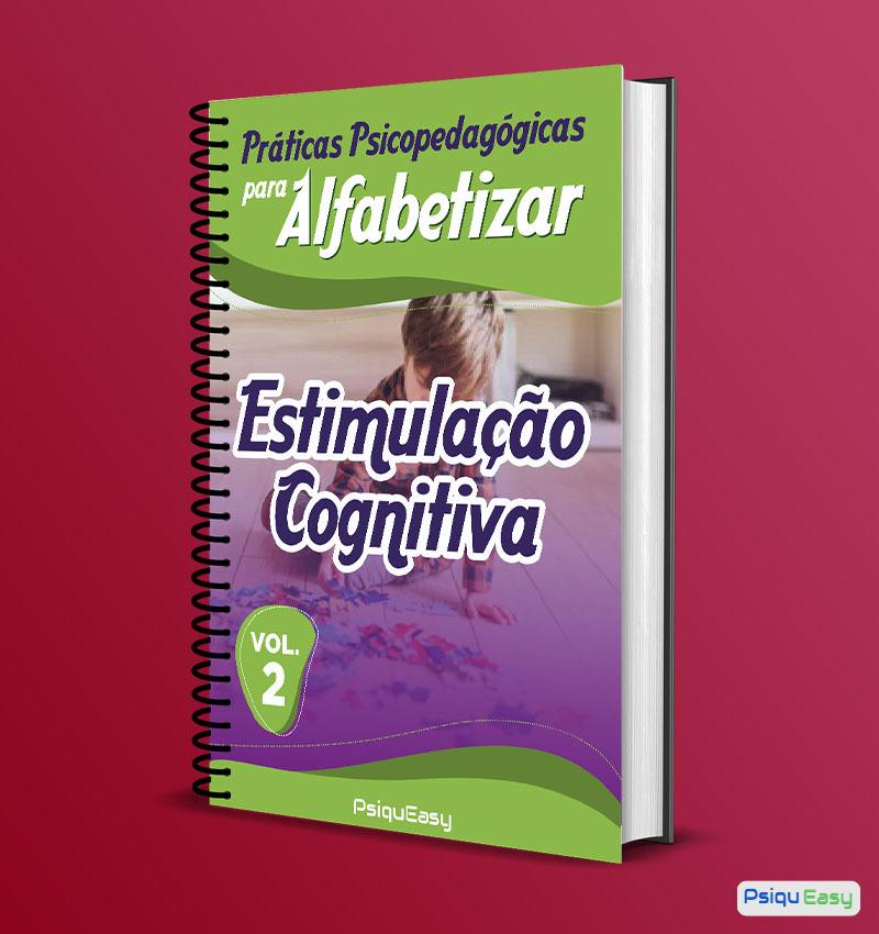 PPpA Estimulação Cognitiva vol02 Digital