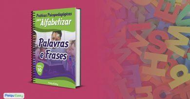 PPpA Palavras e Frases vol10 Capa blog