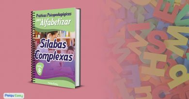 PPpA Sílabas Complexas vol08 capa blog