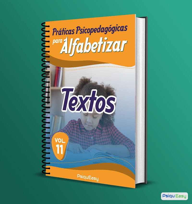PPpA Textos vol11 Digital