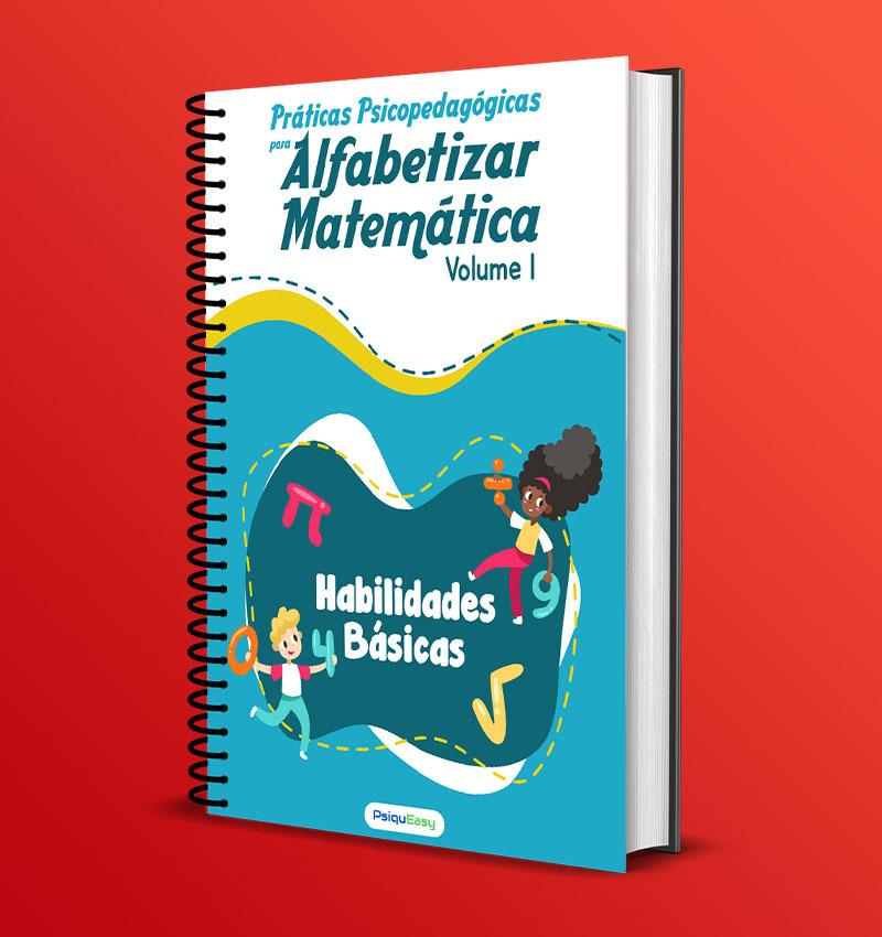 PPpA Matemática Digital