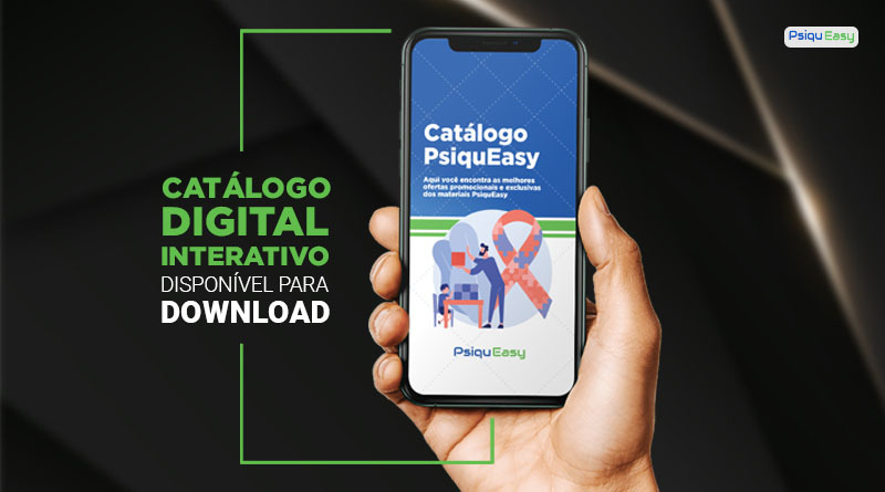 Capa_Blog Catálogo PsiquEasy